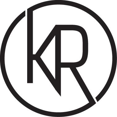 KRISTI RICHARDS1-01
