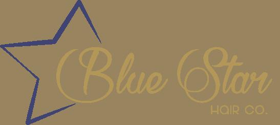 blue-star-logo-main